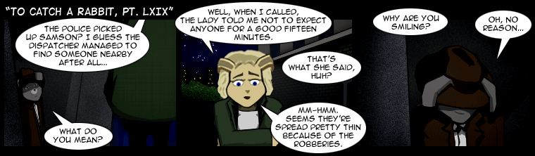 Comic for 01-31-05