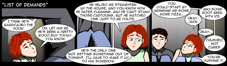 Comic for 02-11-05