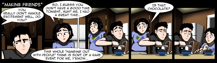 Comic for 02-25-05