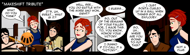 Comic for 11-18-05