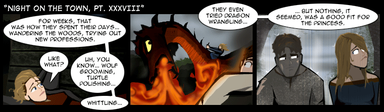 Comic for 12-20-06
