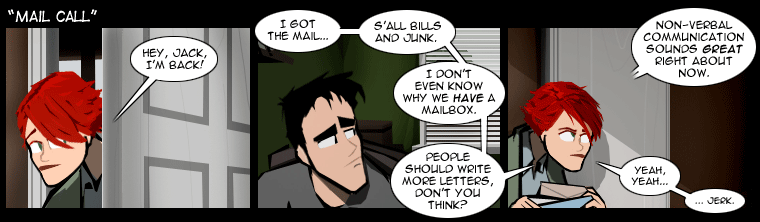Comic for 01-28-08