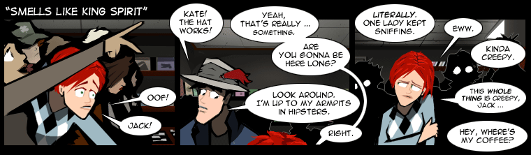 Comic for 12-03-08