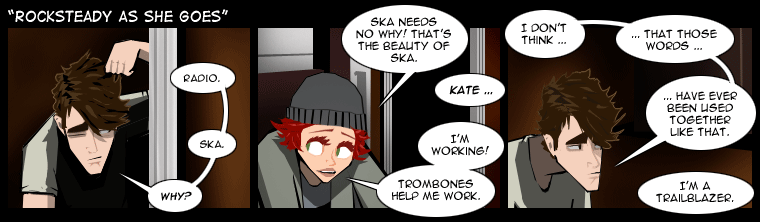 Comic for 12-15-10