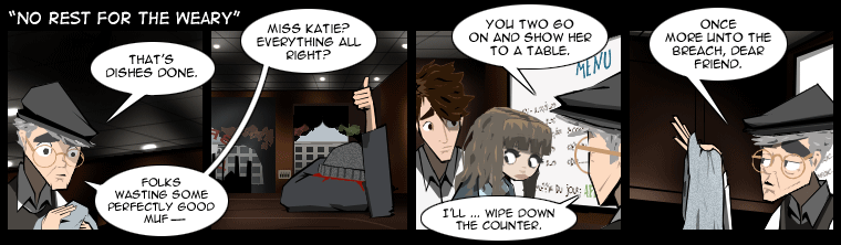 Comic for 04-11-11