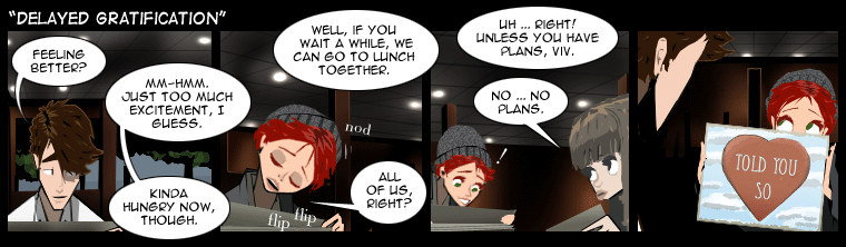 Comic for 04-22-11