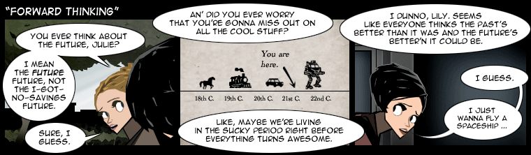 Comic for 07-04-12