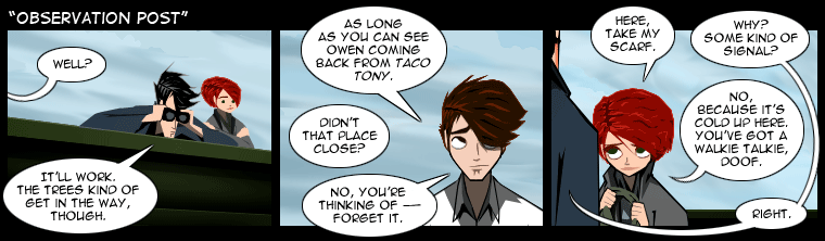 Comic for 02-07-14