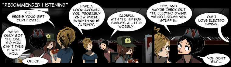 Comic for 03-07-14