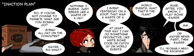Comic for 09-05-14