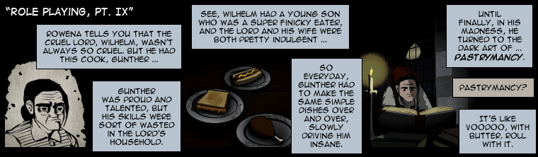 Comic for 01-23-15