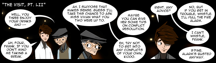 Comic for 03-02-15