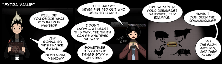 Comic for 03-11-15