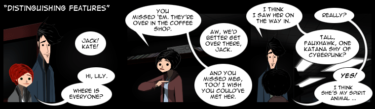 Comic for 03-20-15