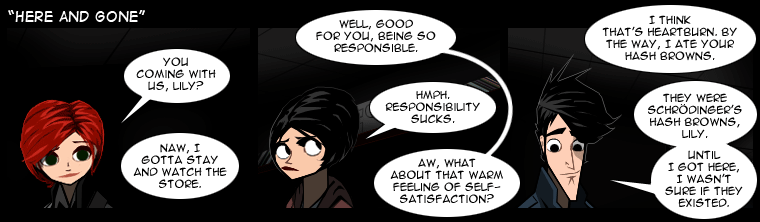Comic for 03-23-15