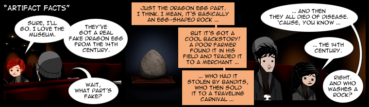 Comic for 04-29-15