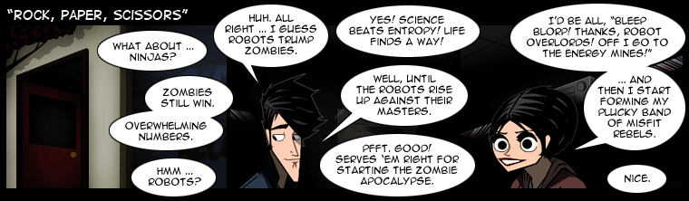 Comic for 05-04-15