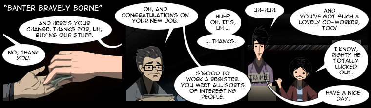 Comic for 05-20-15