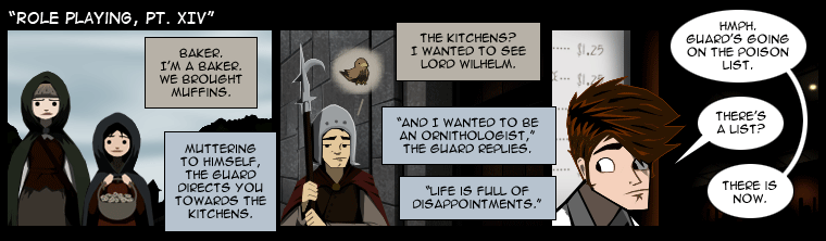 Comic for 05-27-15