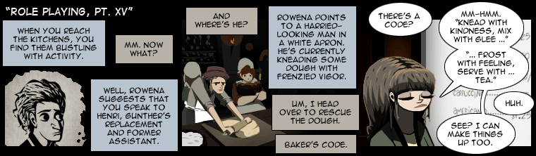 Comic for 05-29-15