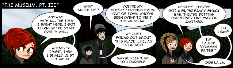 Comic for 06-12-15