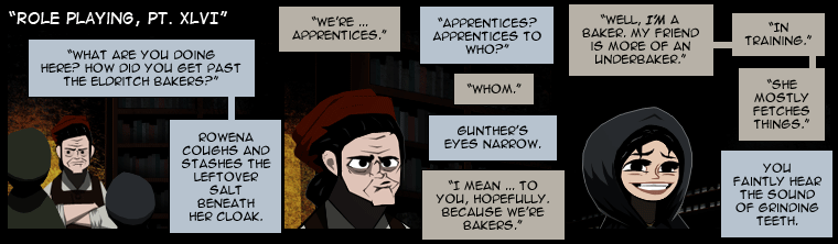 Comic for 11-09-15
