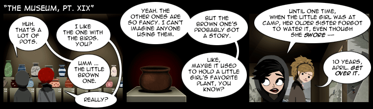 Comic for 11-16-15