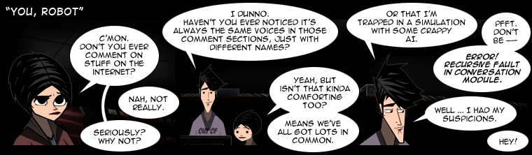 Comic for 01-15-16
