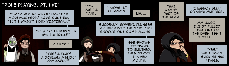 Comic for 01-27-16