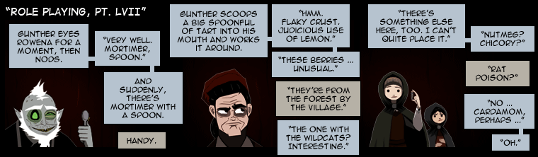 Comic for 01-29-16