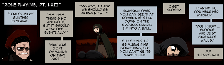 Comic for 02-10-16