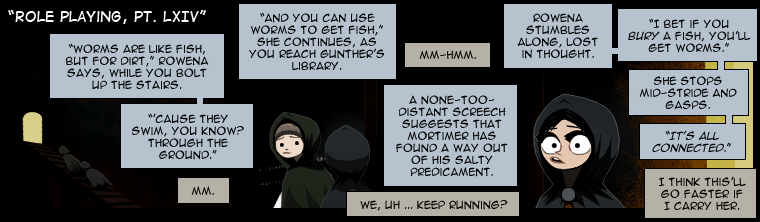 Comic for 02-15-16