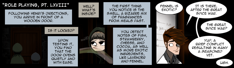 Comic for 03-23-16