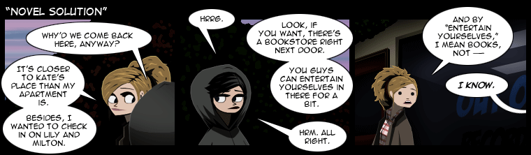 Comic for 04-20-16