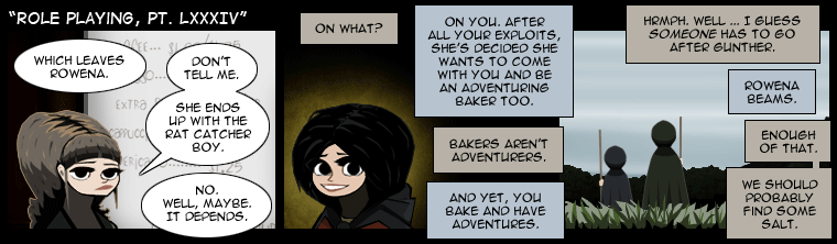 Comic for 05-20-16