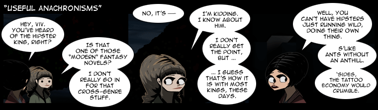 Comic for 06-15-16