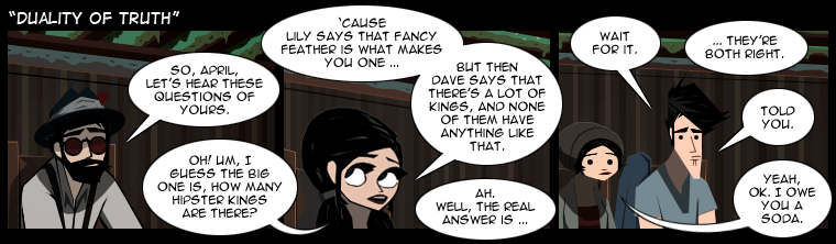 Comic for 08-24-16