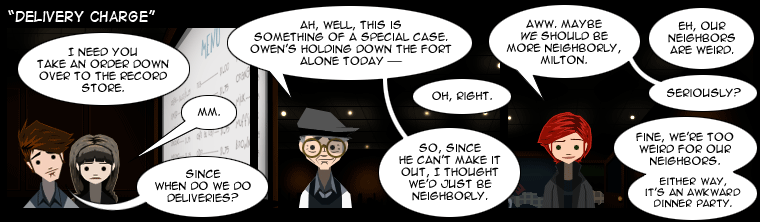 Comic for 11-11-16