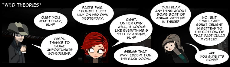 Comic for 11-28-16