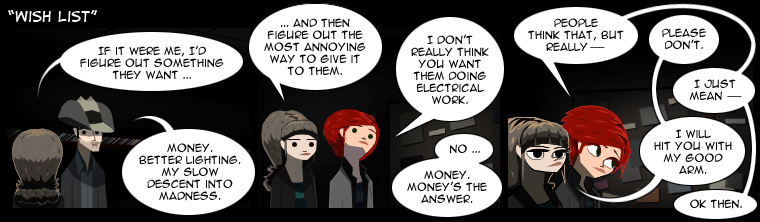 Comic for 12-07-16