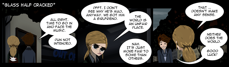 Comic for 04-24-17