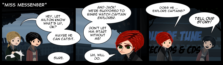 Comic for 06-23-17