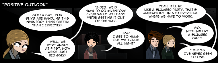 Comic for 07-21-17