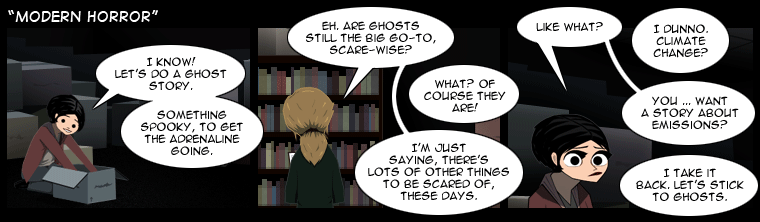 Comic for 08-25-17