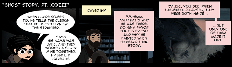 Comic for 11-10-17