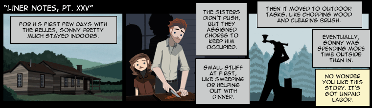 Comic for 01-28-19