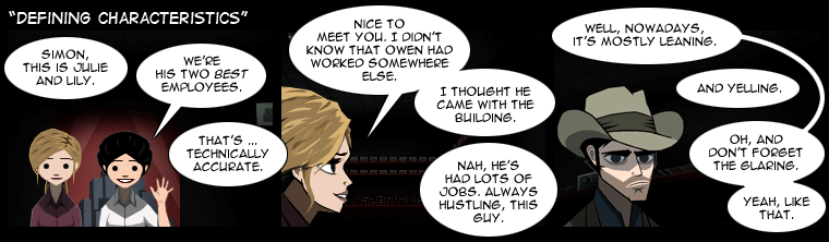 Comic for 05-06-19