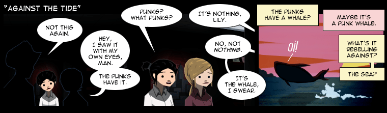 Comic for 05-17-19