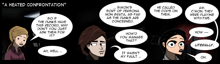 Comic for 05-24-19