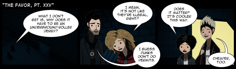 Comic for 10-14-19
